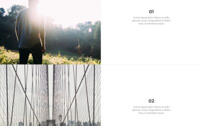 Gallery Layout 04
