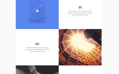 Gallery Layout 01