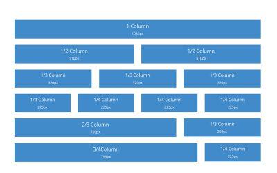 Divi Structure Guide